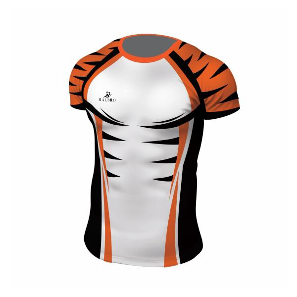 0007713_tiger-digital-print-tour-shirt.jpeg