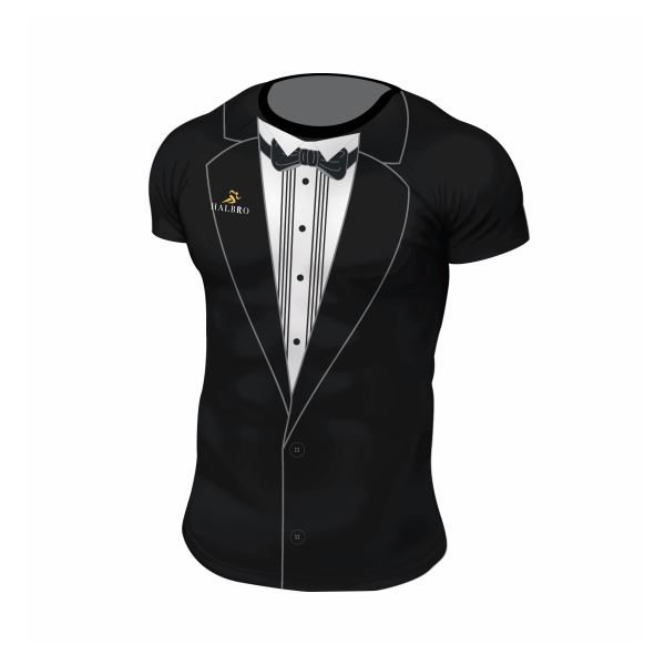 0007718_tux-digital-print-tour-shirt.jpeg