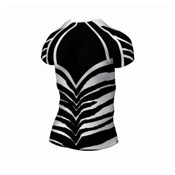 0007727_zebra-digital-print-tour-shirt.jpeg