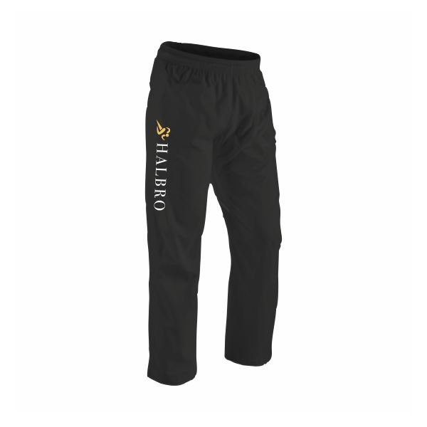 0007934_arena-trackpants.jpeg
