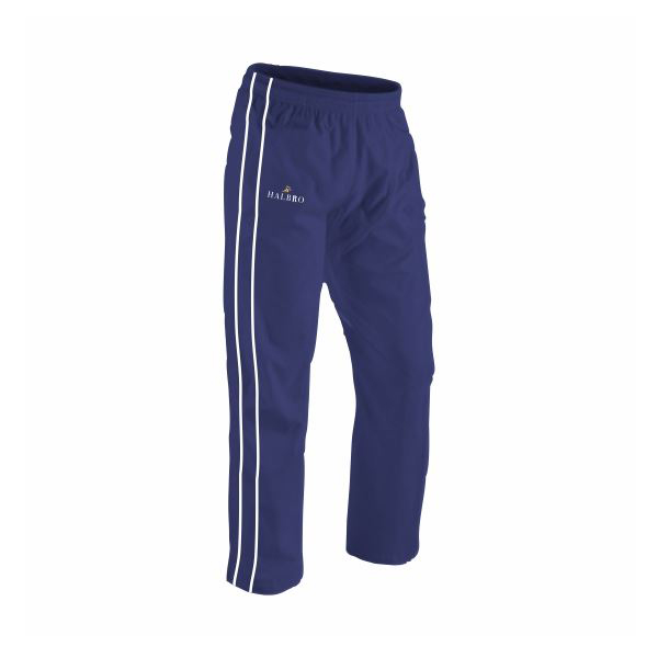 0008051_quantam-trackpants.jpeg