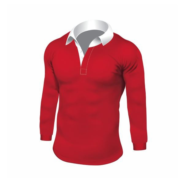 products-0008138_plain-coloured-shirts