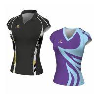 products-0008158_digital-print-girls-ladies-multi-sports-top
