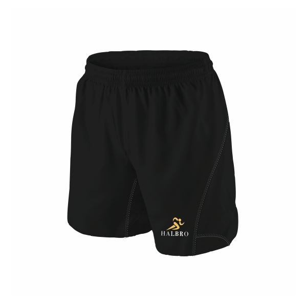 products-0008168_535-polytwill-pro-shorts