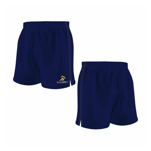 products-0008170_203-polytwill-games-shorts