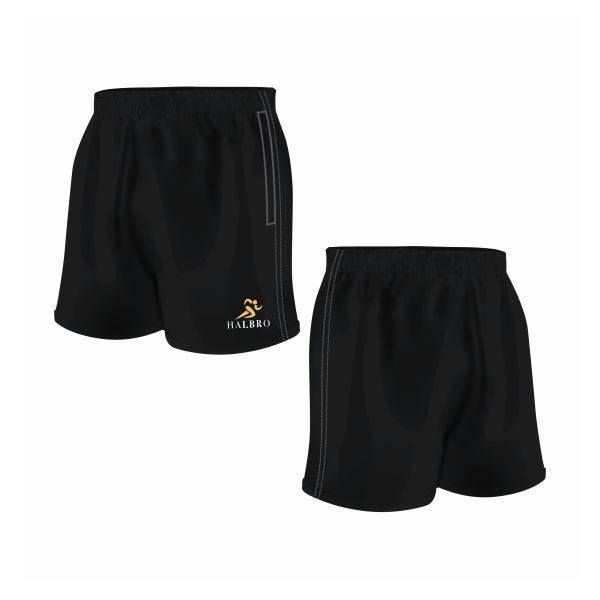 products-0008172_204-microfibre-shorts