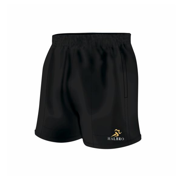 products-0008176_766-polytwill-shorts