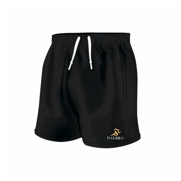 products-0008178_769-polytwill-game-shorts