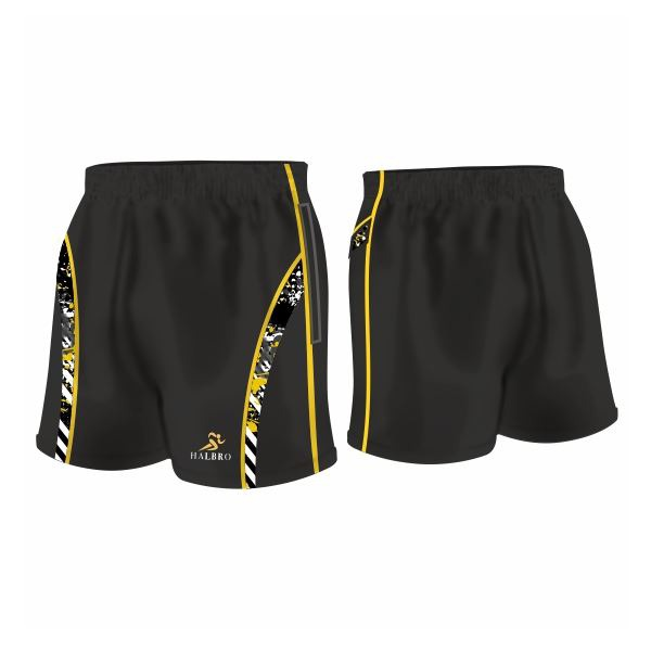 products-0008184_popcorn-champion-shorts-dp