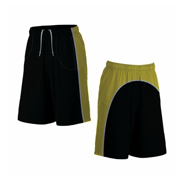products-0008188_microfibre-lined-leisurewear-shorts