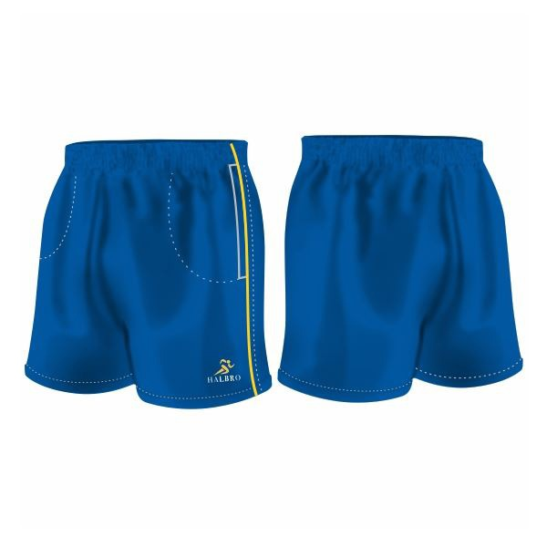 products-0008190_training-shorts
