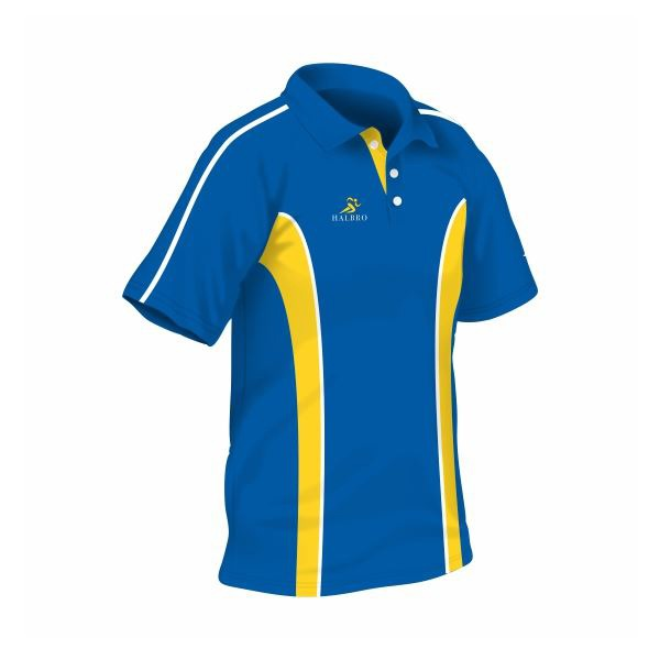 products-0008196_centre-court-polo-boys-mens-fit