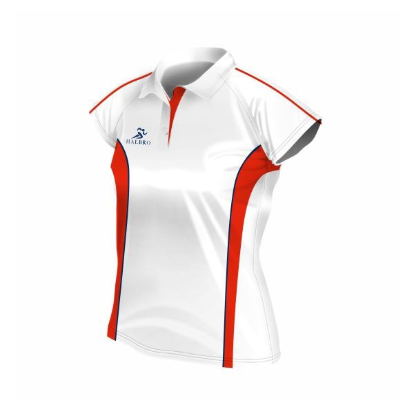 products-0008198_centre-court-polo-girls-ladies-fit