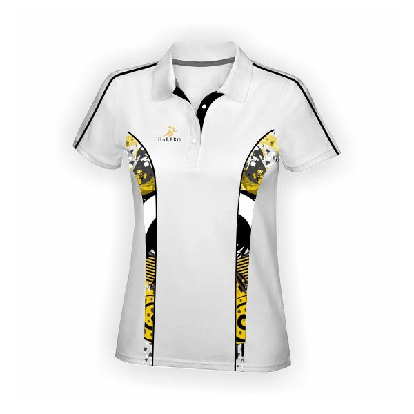 products-0008202_stylish-centre-court-polo-girls-ladies-fit