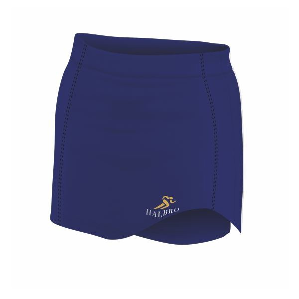 products-0008204_plain-stock-skort