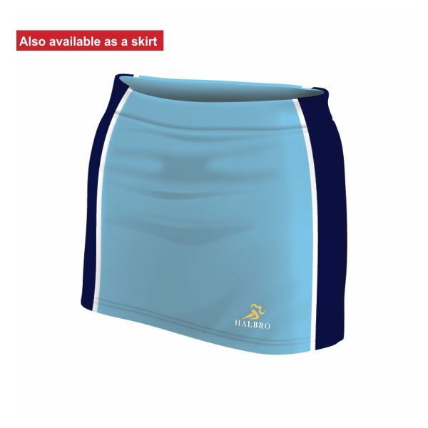 products-0008207_paneled-skort