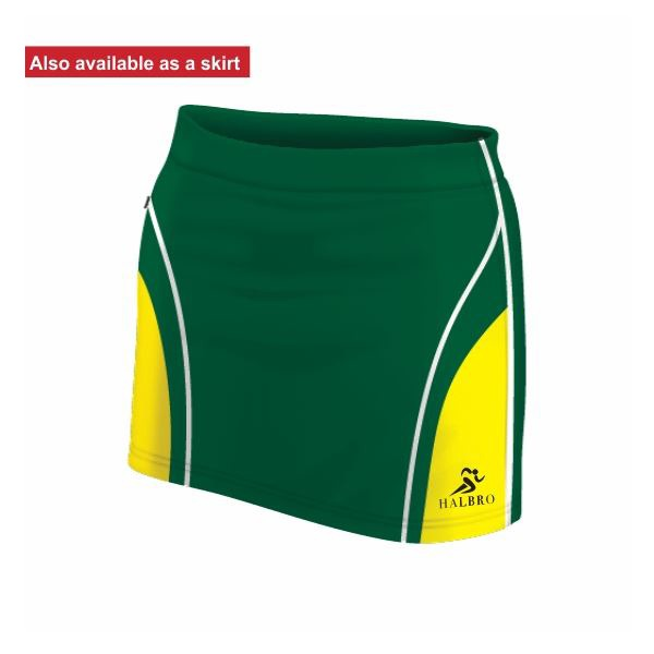 products-0008208_champion-skort