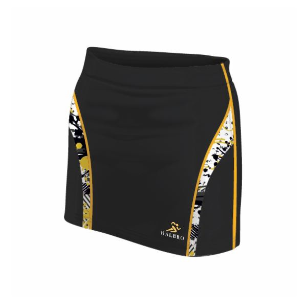 products-0008209_champion-skort-with-digital-print-panels