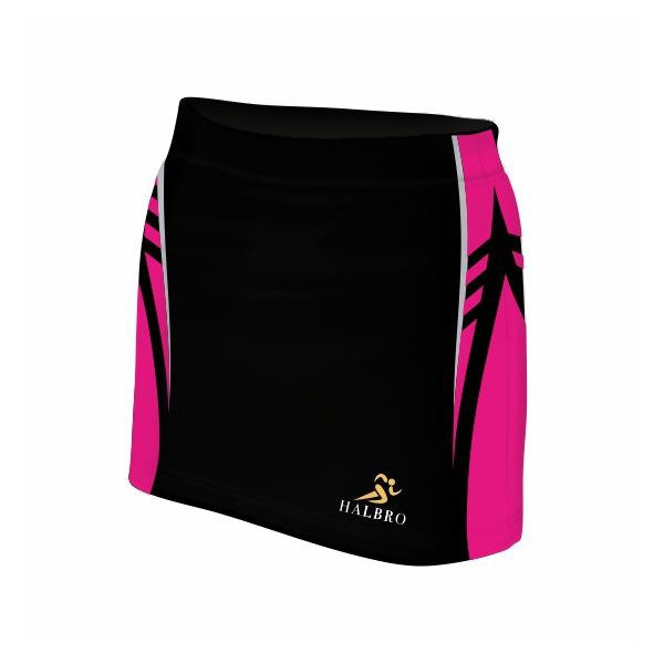 products-0008210_digital-print-skort