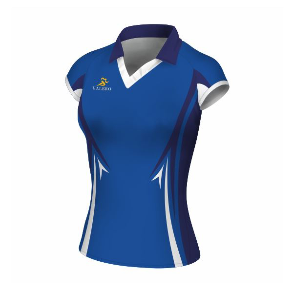 0008243_arrow-digital-print-multi-sports-top.jpeg