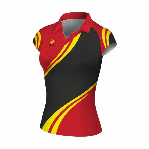 0008259_inferno-digital-print-multi-sports-top.jpeg