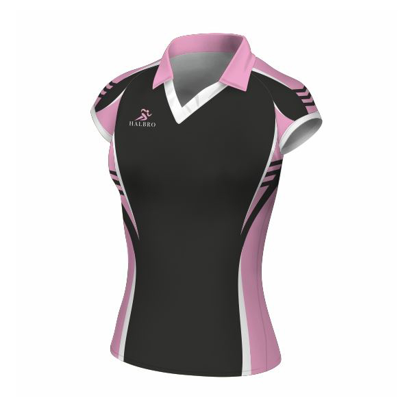 0008263_oryx-digital-print-multi-sports-top.jpeg