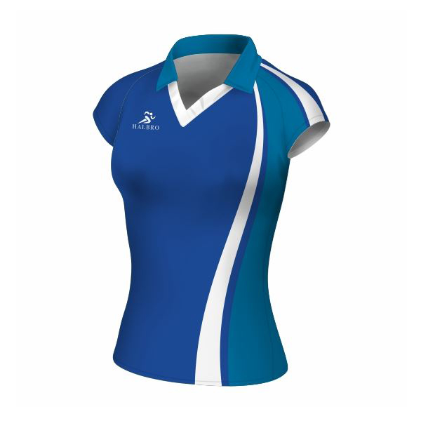 0008265_power-digital-print-multi-sports-top.jpeg