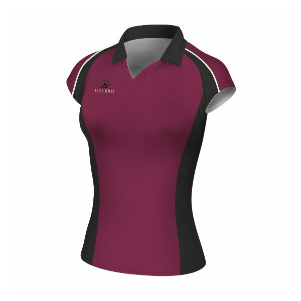 0008267_premier-plus-digital-print-multi-sports-top.jpeg
