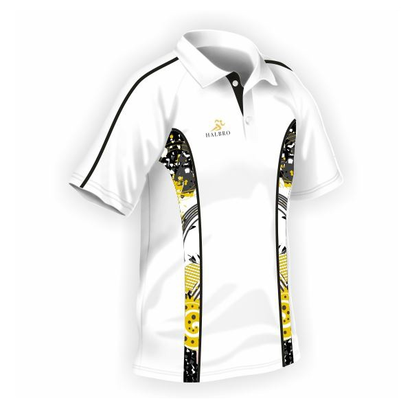 products-0008309_stylish-centre-court-polo