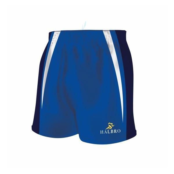 0008331_arrow-digital-print-shorts.jpeg