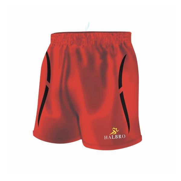 0008332_atol-digital-print-shorts.jpeg