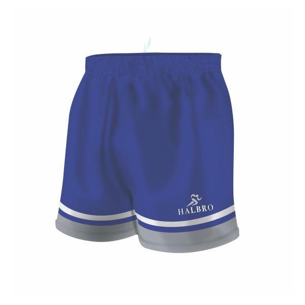 0008333_banded-digital-print-shorts.jpeg