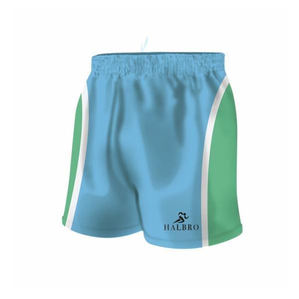 0008334_gladiator-digital-print-shorts.jpeg