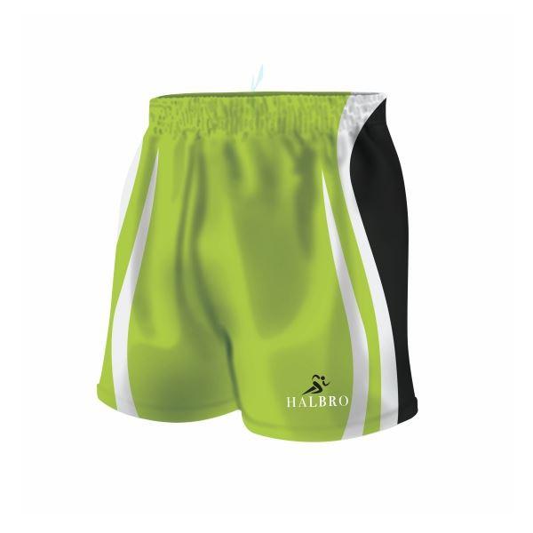 0008336_hawk-digital-print-shorts.jpeg