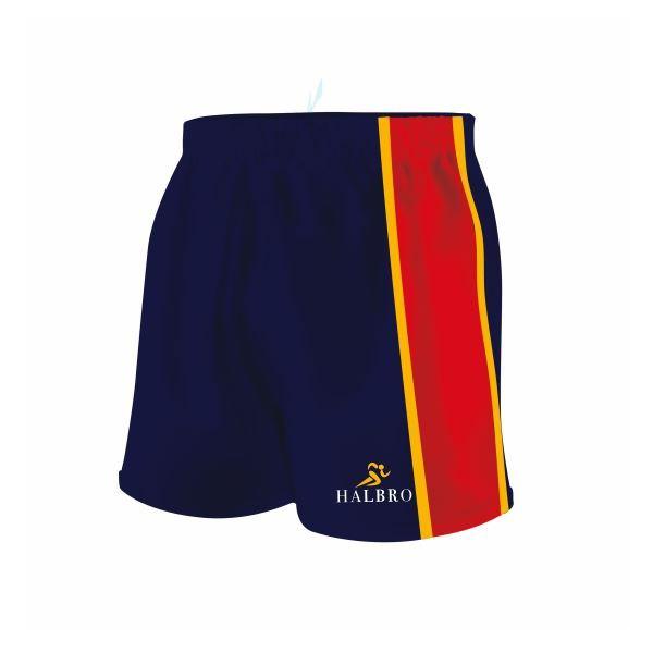 0008339_panel-piping-digital-print-shorts.jpeg