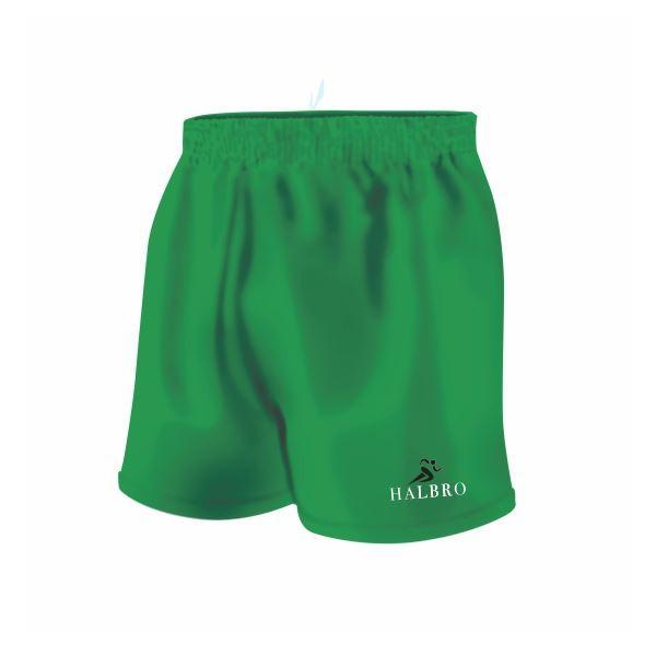 0008342_plain-digital-print-shorts.jpeg