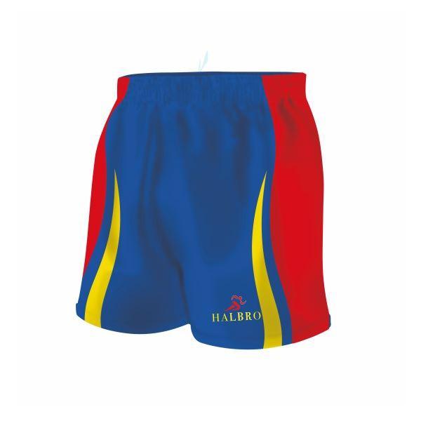 0008343_rio-digital-print-shorts.jpeg