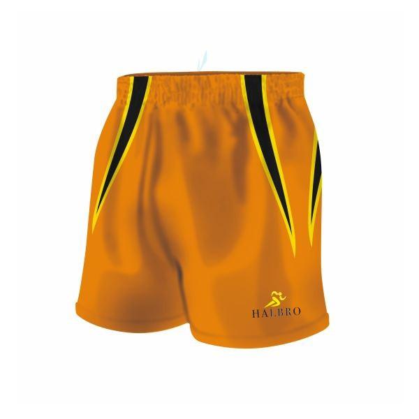 0008345_warrior-digital-print-shorts.jpeg