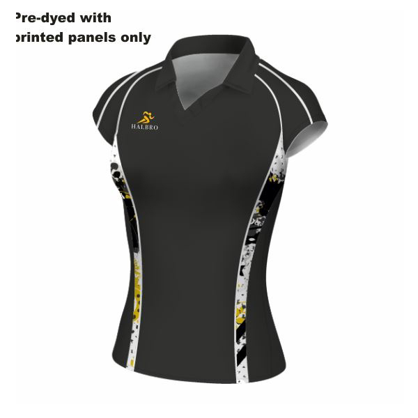 0008354_champion-digital-print-multi-sports-netball-top.jpeg