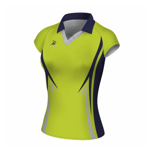 0008356_arrow-digital-print-multi-sports-netball-top.jpeg