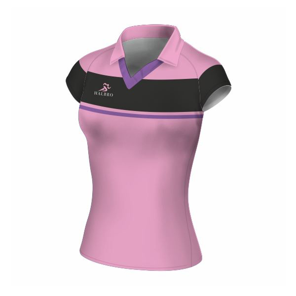 0008360_banded-digital-print-multi-sports-netball-top.jpeg