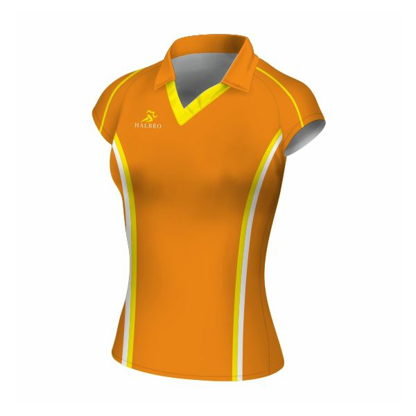 0008362_champ-digital-print-multi-sports-netball-top.jpeg