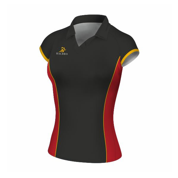 0008364_contrast-digital-print-multi-sports-netball-top.jpeg