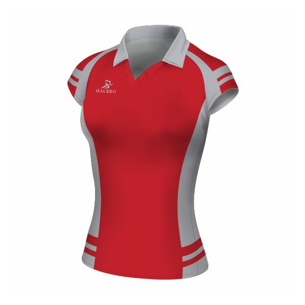 0008368_governor-digital-print-multi-sports-netball-top.jpeg