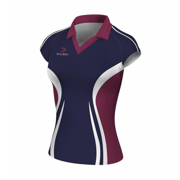 0008370_hawk-digital-print-multi-sports-netball-top.jpeg