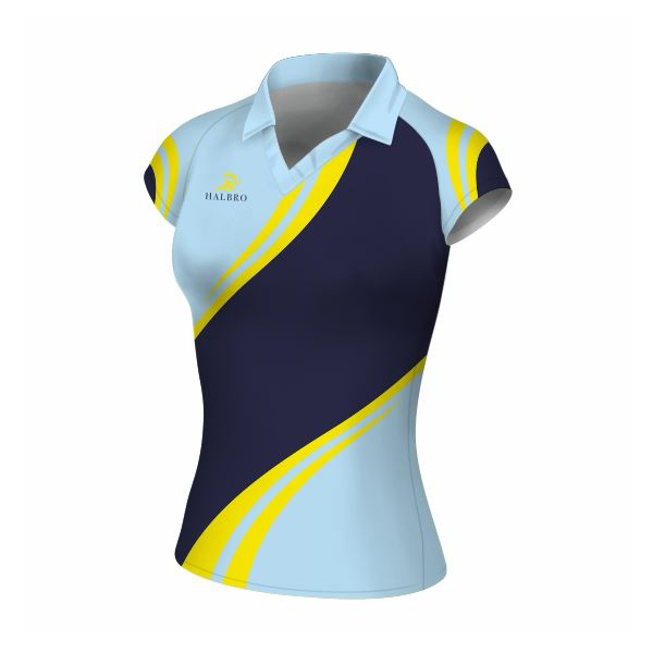 0008372_inferno-digital-print-multi-sports-netball-top.jpeg
