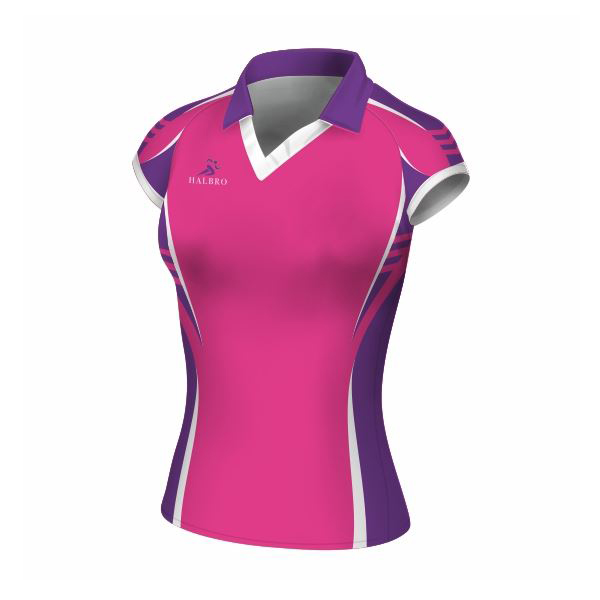 0008376_oryx-digital-print-multi-sports-netball-top.jpeg