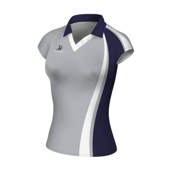 0008378_power-digital-print-multi-sports-netball-top.jpeg