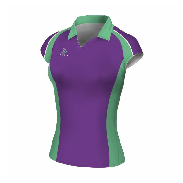 0008380_premier-plus-digital-print-multi-sports-netball-top.jpeg