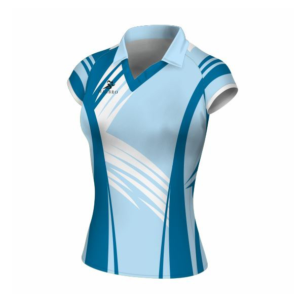 0008390_whirl-digital-print-multi-sports-netball-top.jpeg